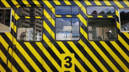 ササラ電車